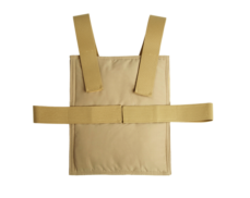 Steele Cooling Vest for MS